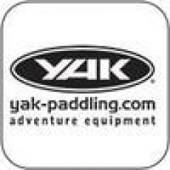 Yak products are purposely designed to suit a wide range of paddling styles and levels of experience.