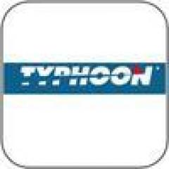 Today Typhoon is the World's largest manufacturer of drysuits and a key player in the Diving and Watersports markets with products specifically designed for all its key leisure markets: diving, sailing, surfing, kayaking, water skiing/boarding and watersp