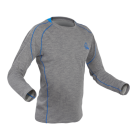 Thermal tops designed to be used in a layering system under a drysuit or dry cag, some of these are designed to be kept dry, others are designed to be wet.
